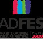 vadfest | vadodara international art and culture festival