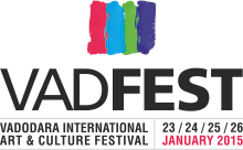 vadfest | vadodara international art and culture festival