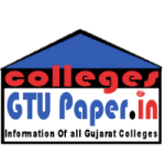 top engineering colleges gujarat