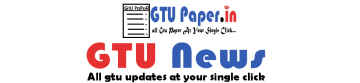 Gtu results , job , ccc , papers , rank , solution , bollywood ,, news about gtu all updates for Gujarat Technological University